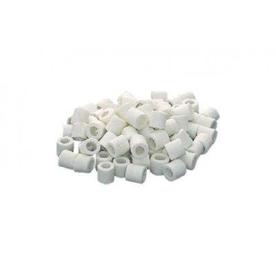 Bio-ceramika krążki ceramiczne worek 25kg HAILEA