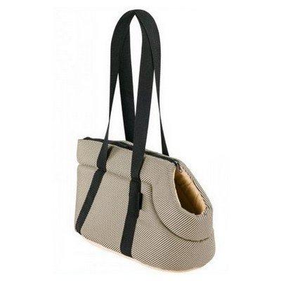 DIVERSA Elegancka torba dla zwierząt KOLORY