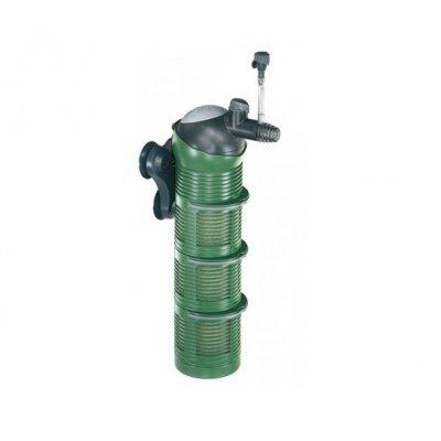 EHEIM AquaBall 180 filtr wewnętrzny do 200l Jakos