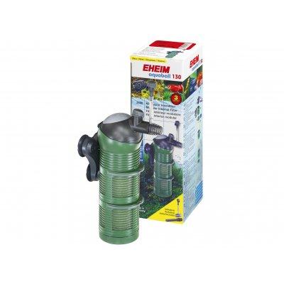 EHEIM AquaBall 130 filtr wewnętrzny do 150l Jakos