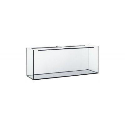 DIVERSA Akwarium PROSTE 150x50x50cm 375L