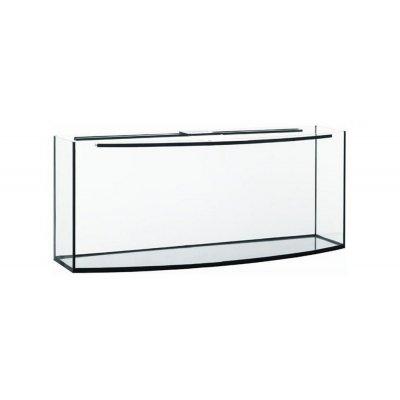 DIVERSA Akwarium PROFIL 150x50x50cm 375L