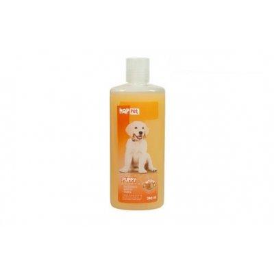 Puppy - szampon dla szczeniąt i psów wrażliwych