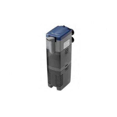 EBI HI-TECH AQUA FILTER 250 Filtr wewn. 80-160L