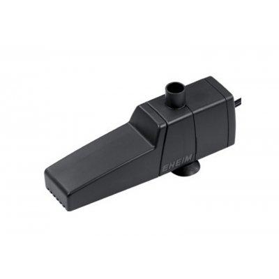 EHEIM Mini-Flat NANO poziomy filtr wewnętrzny