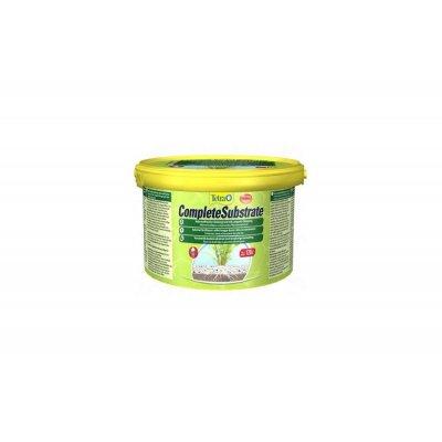 TETRA COMPLETE SUBSTRATE 2,5kg Żyzne podłoże