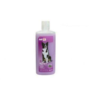 Protect - szampon przeciwpchelny 240ml