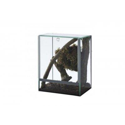 NANO TERRARIUM dla pająków 20x15x25