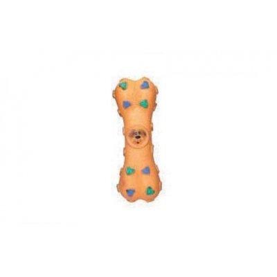Zabawka dla psa - Kość łososiowa - 15,5 cm