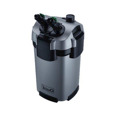 TETRA EX800 PLUS Filtr zewnętrzny do akwarium