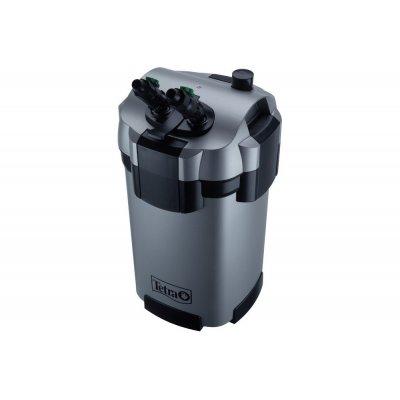 TETRA EX1200 PLUS Filtr zewnętrzny do akwarium