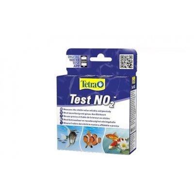 TETRA TEST NO2- Pomiar zawartości azotynów