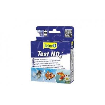 TETRA TEST NO3- Pomiar zawartości azotanów