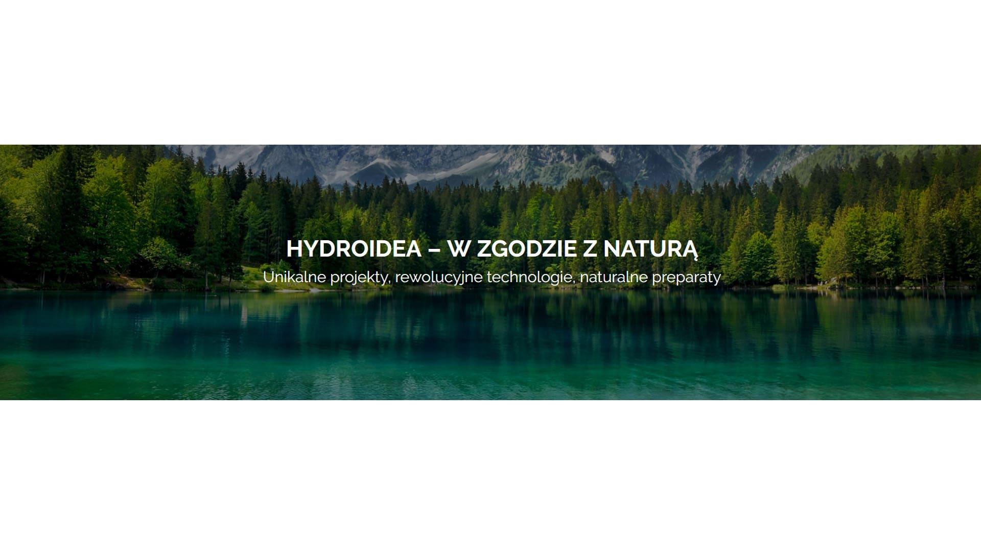 hydroidea.jpg