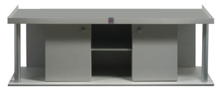 Szafka COMFOR 200x60 prosta + GRATIS