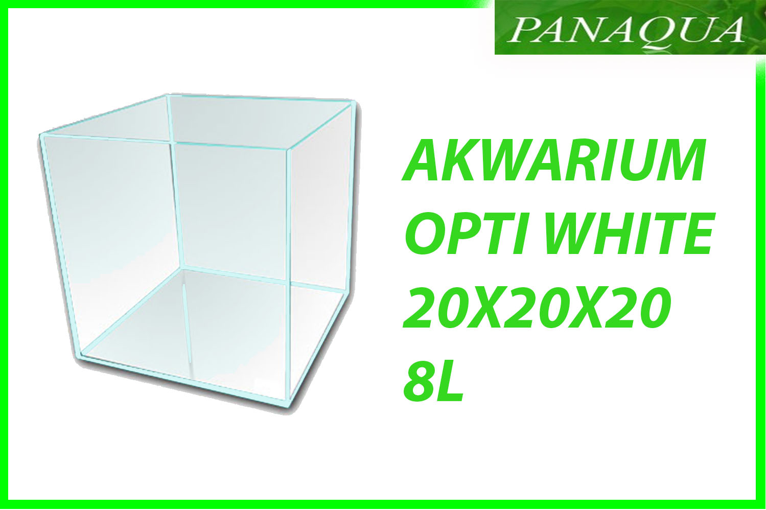 optiwith20X20X20.jpg