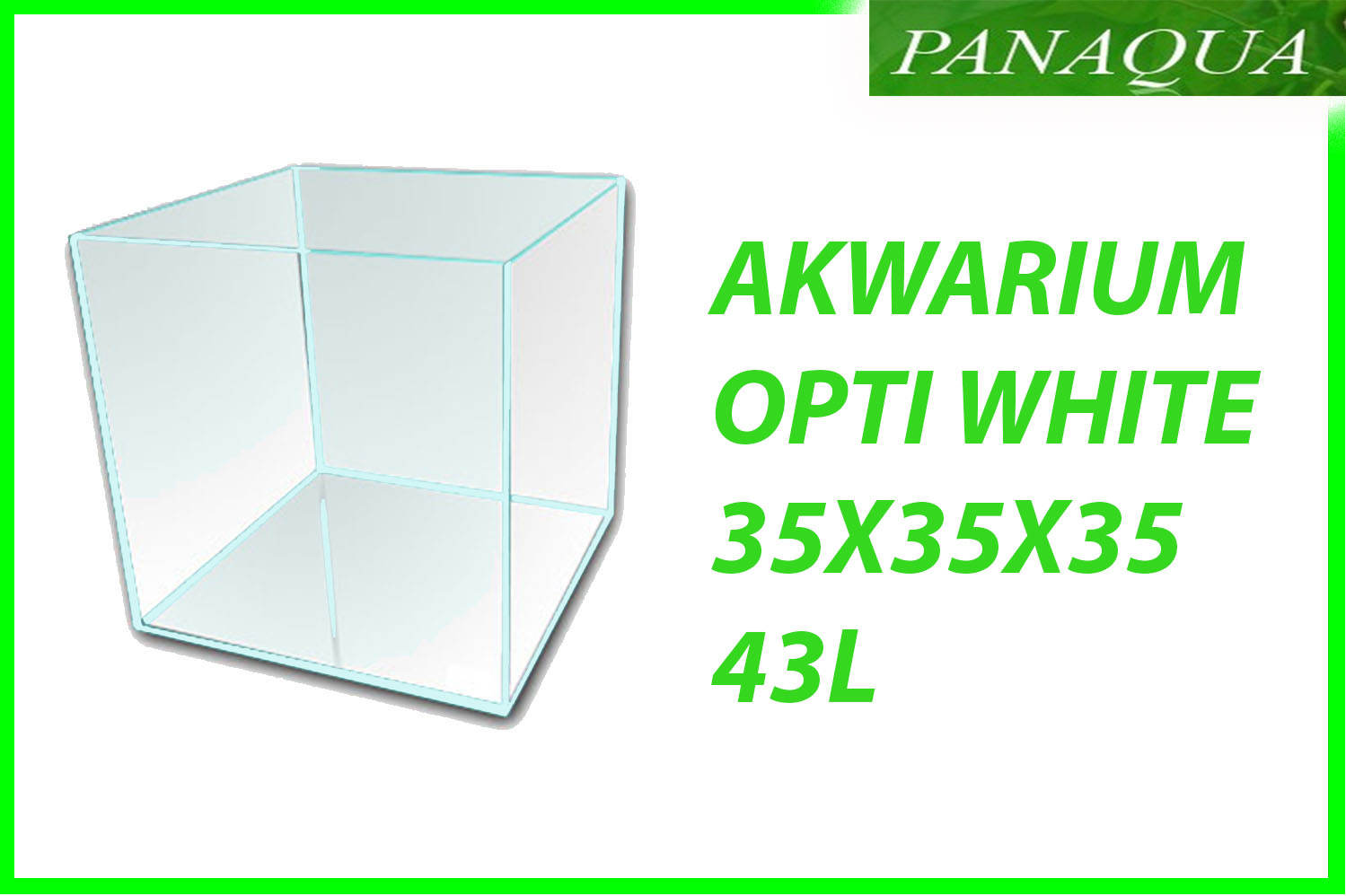 optiwith35X35X35.jpg