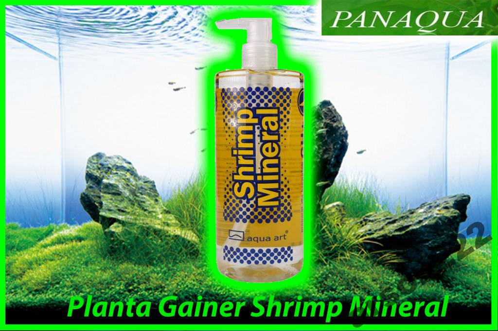 plantamineralshrimp.jpg