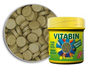 tropical%20vitabinvegetable.jpg