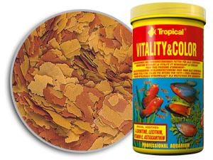 tropical vitalicolor.jpg